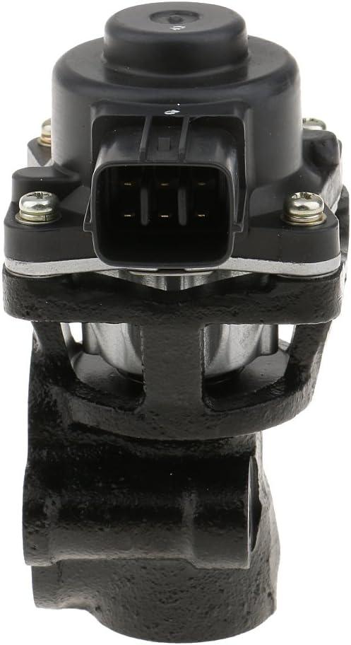Shiwaki EGR Exhaust Gas Solenoid Valve Fits For Suzuki Esteem Grand Vitara 91177451