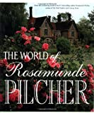 The World of Rosamunde Pilcher, Rosamunde Pilcher, 0312182341