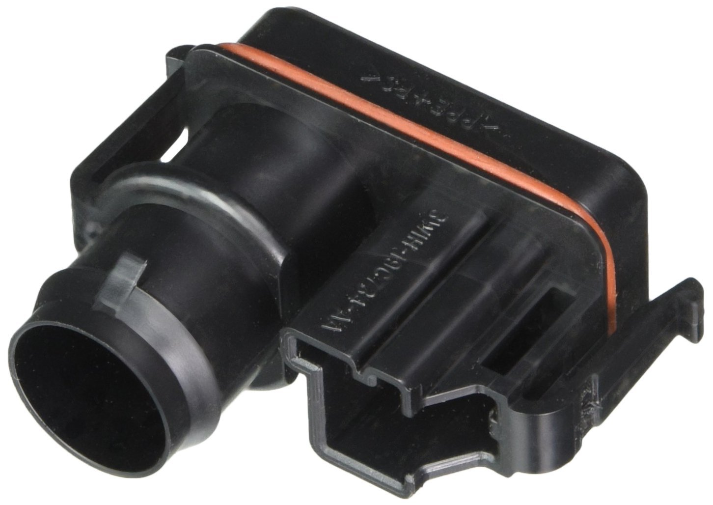 Motorcraft YH1639 Ambient Air Temperature Sensor