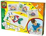 ES SES 14848 Mosaic Board