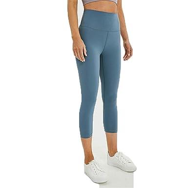 Amazon.com: Naked-Feels - Pantalón deportivo para mujer ...