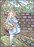 The Secret Garden, Frances Hodgson Burnett, 0448060299
