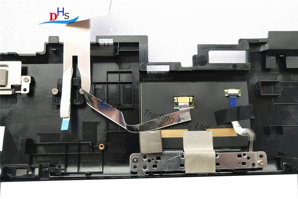 New Replacement for Lenovo Thinkpad T530 W530 Palmrest Upper Case ...