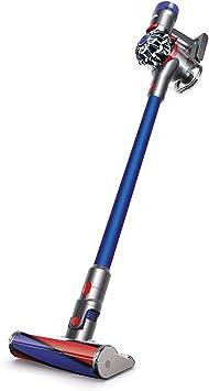 ダイソン 掃除機 コードレス Dyson V7 fluffy オンライン限定モデル SV11 FF OLB