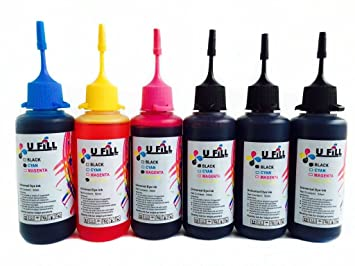 Hp 934 hp 935 ink refill kit for hp c2p19an c2p20an c2p21an hp 934 hp 935 ink refill kit for hp c2p19an c2p20an c2p21an c2p22an ink cartridges used fandeluxe Gallery