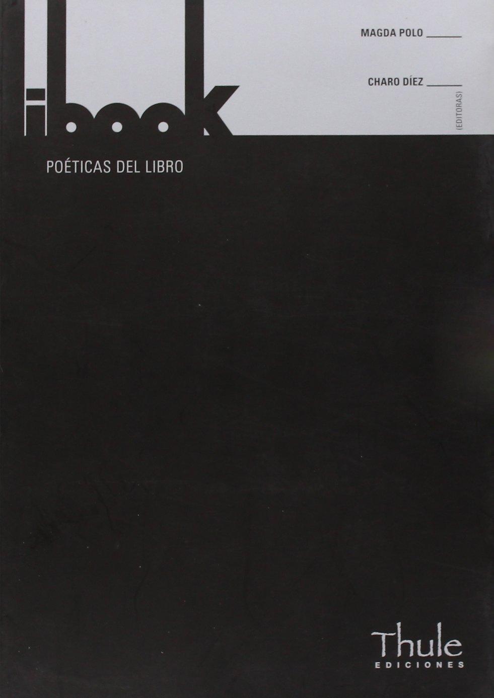 Libook (Fuera de Órbita): Amazon.es: Magda Polo, Charo Díez: Libros