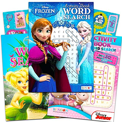 Disney Frozen Princess Elsa /& Anna Game with 72 Memory Match Cards