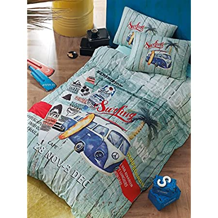 61m%2BhDcSvWL._SS450_ 100+ Nautical Quilts and Beach Quilts
