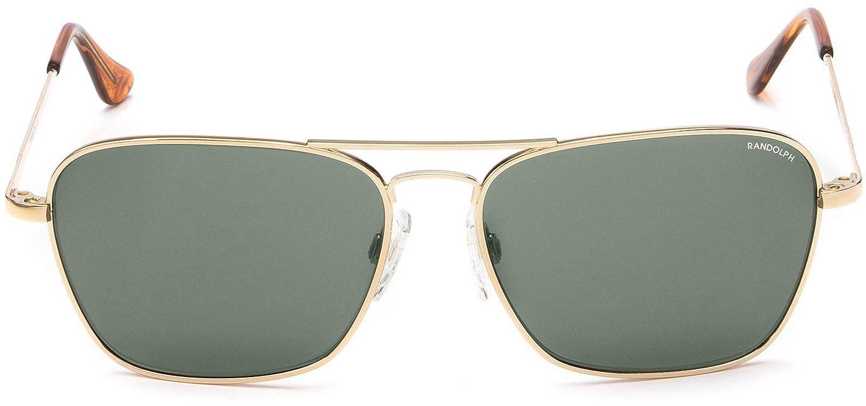 Randolph Intruder Spectrum Sunglasses