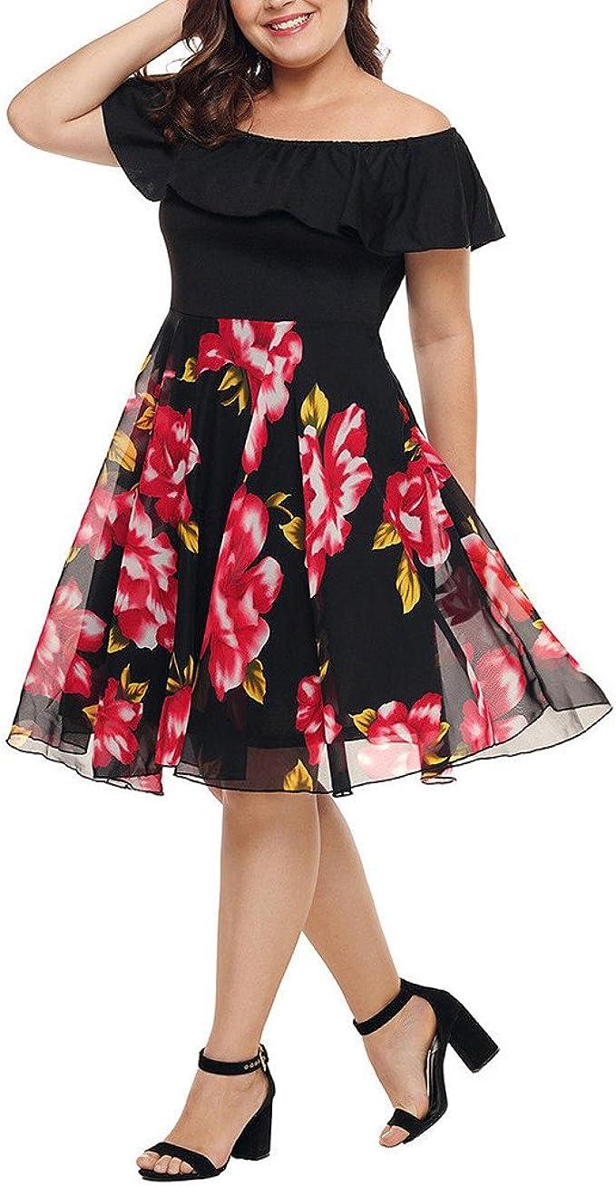 Große Größen Damen Kleider Damen Kleider Festlich Damen Kleider