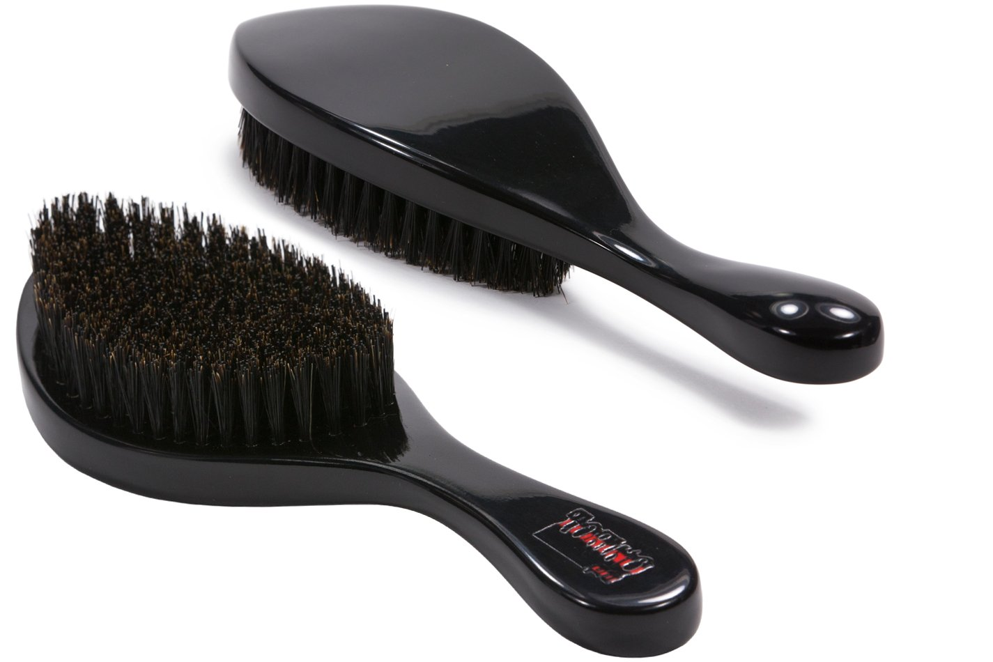 How To Choose The Best Wave Brush Our Top 5 Picks All
