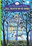 Till Death Do Us Bark, Kate Klise, 0547850816
