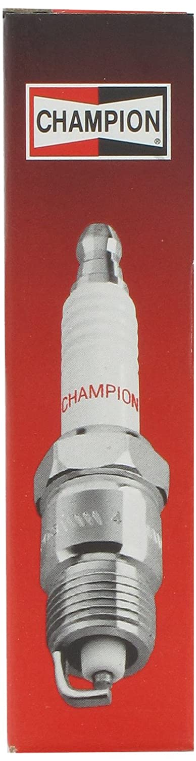 Greenstar 2105 Bougie Champion RC12YC