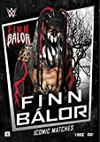 Buy WWE: Iconic Matches: Finn Bálor