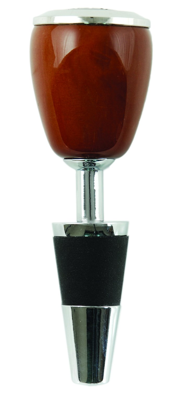 Amazon.com: Drive Gear Shift Bottle Stopper by True: Wine Stopper ...