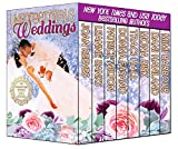 Bargain eBook - Unforgettable Weddings