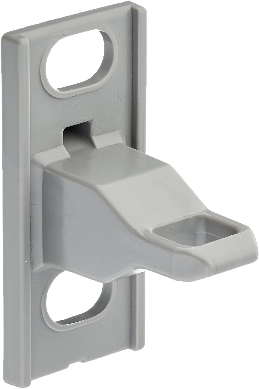 Samsung DC66-00326A - Pomo para puerta: Amazon.es: Bricolaje y herramientas