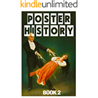 Poster History: Book 2