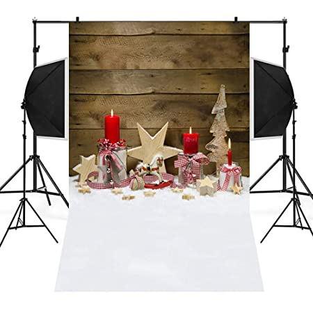 JiaMeng Decoración del hogar Antecedentes de Navidad Calabaza Vinilo 3x5FT Fondo de fotografía de Fondo de Linterna: Amazon.es: Hogar