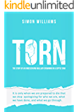 TORN: The Story of an Undeserving Wallaby Drowning in a Septic Tank