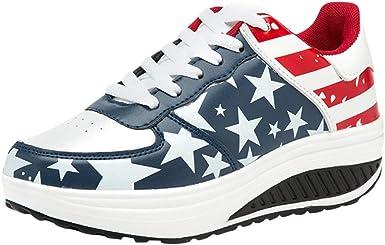 Memela Clearance sale Women Sneakers