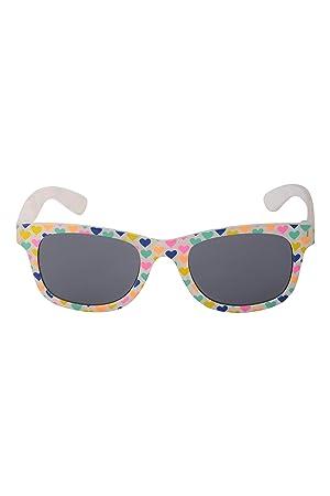 Mountain Warehouse Bali Gafas de Sol para niños - UV 400 ...