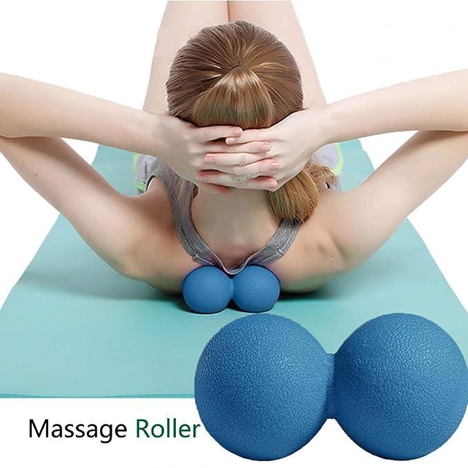 LucaSng Hip Trainer Becken Boden Muskel Medial Exerciser H/üftmuskel /& Innerer Oberschenkel Trainer Korrektur Sch/öne Ges/ä/ß f/ür Frauen