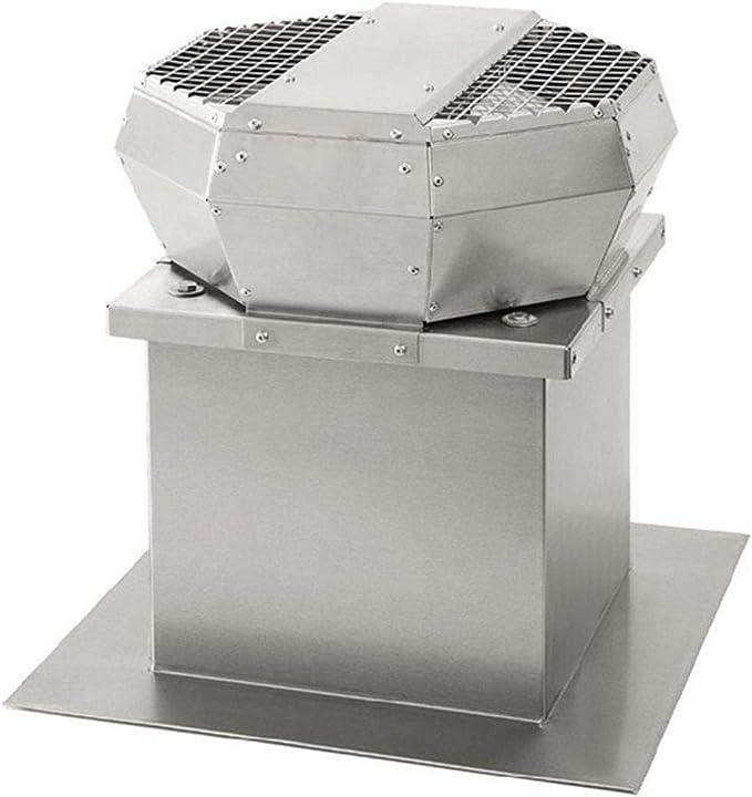 Elica KIT0147881 GME - Motor externo para montaje en techo plano: Amazon.es: Grandes electrodomésticos