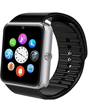 Smartwatch en Amazon.es  59fe3e00d14