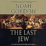 The Last Jew | Noah Gordon