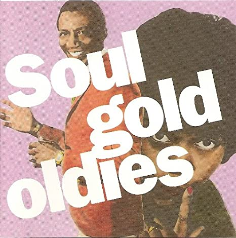 Soul Gold Oldies