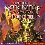 Necroscope #2: The Plague-Bearer | Brian Lumley