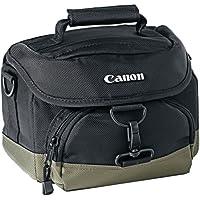 Canon Deluxe Gadget Bag 100EG