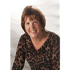 Helen C Hipp