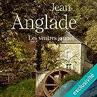 Les ventres jaunes (Les ventres jaunes 1)   Livre audio Auteur(s) : Jean Anglade Narrateur(s) : Yves Mugler