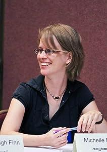 Michelle Muenzler