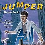 Jumper   Steven Gould