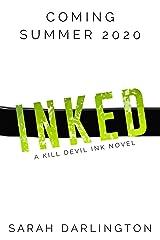 Inked Kindle Edition