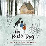 The Poet's Dog | Patricia MacLachlan