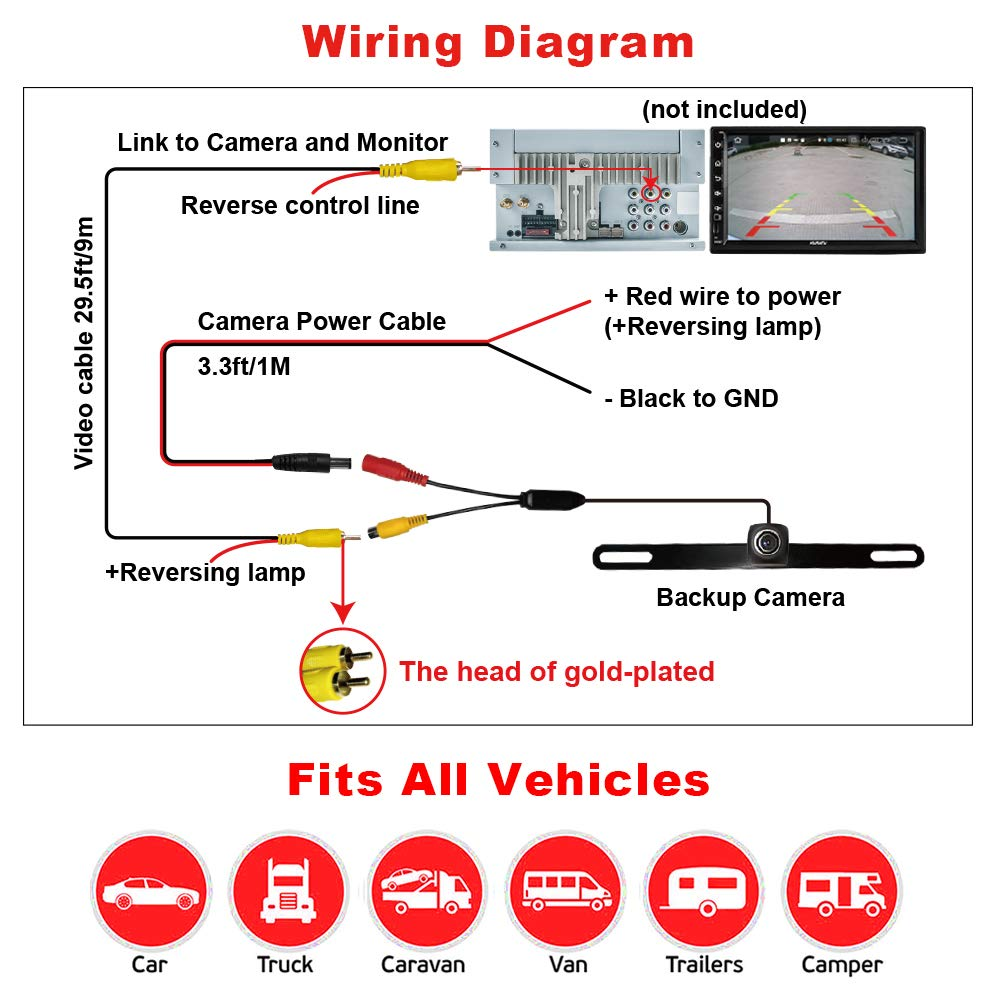Chevy S10 Wiring Diagram Also Chevy Rear End Pinion Angle In Addition