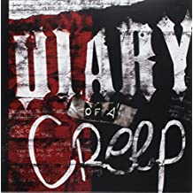 Diary of a Creep - EP