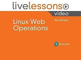 Amazon com: Watch Linux Web Operations LiveLessons | Prime Video