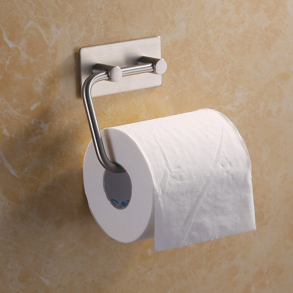 Best Rated in Toilet Paper Holders & Helpful Customer Reviews ...