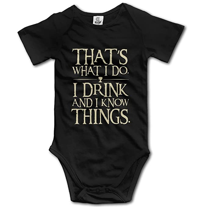 Game Of Thrones Baby Onesies Baby Outfits Amazon Ca Clothing