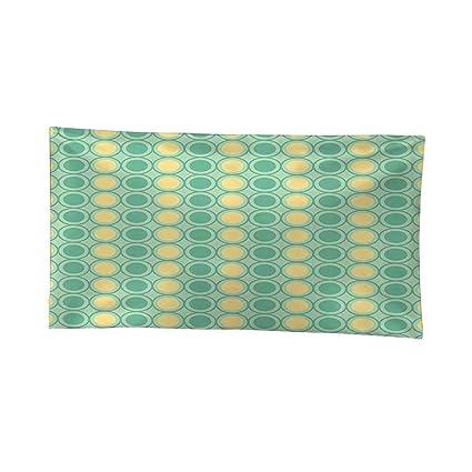 Amazoncom Polyester Fabric Wall Decor 91w X 60l Inch