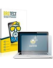 "BROTECT Protection Ecran Mat Compatible avec Apple MacBook Pro 13"" 2011 - Anti-Reflet"