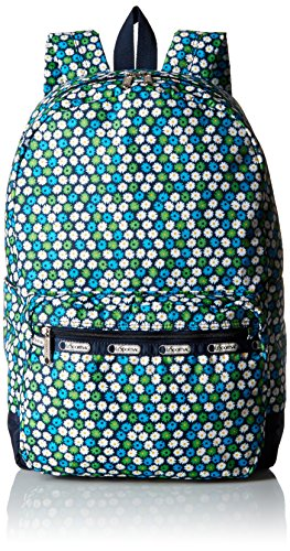 lesportsac-womens-essential-backpack-travel-daisy