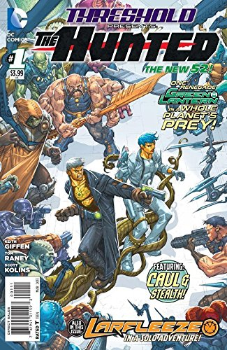 threshold-presents-the-hunted-2013-1-vf-nm-the-new-52