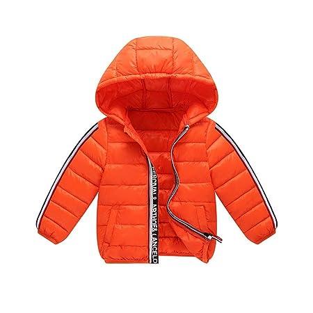 giacca panno sportiva