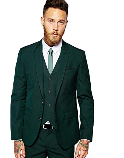 Leader Of The Beauty Men Suits For Wedding Suits Classic Jacket